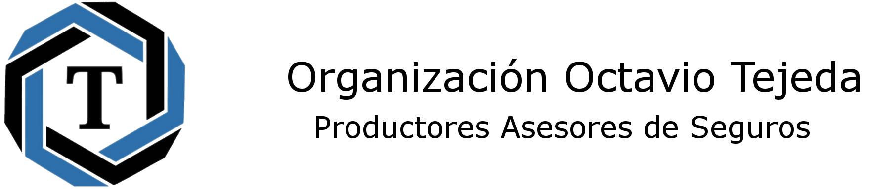 Organizacion Octavio Tejeda